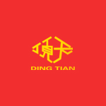 ZIBO DINGTIAN PLASTICS CO., LTD.