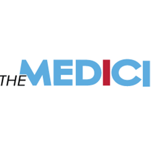 THE MEDICI TRADING