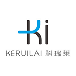 Guangdong Symphony Keruilai Air Coolers Co. Ltd