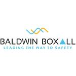 BALDWIN BOXALL
