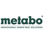 Metabo Middle East