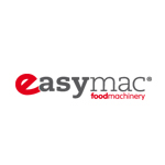 Easy Mac Food Machinery