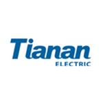Ningbo Tianan (Group) Co., Ltd