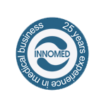 Innomed Medical Medical Developing and Manufacturing Inc