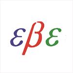 European Bakeries Equipment