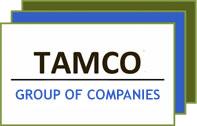 A.Z. Tamco General Trading L.L.C