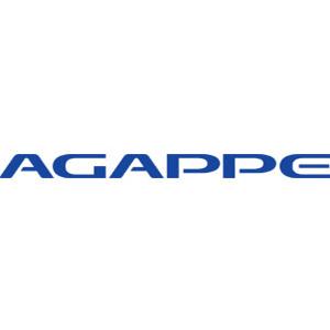 AGAPPE DIAGNOSTICS SWITZERLAND GmbH