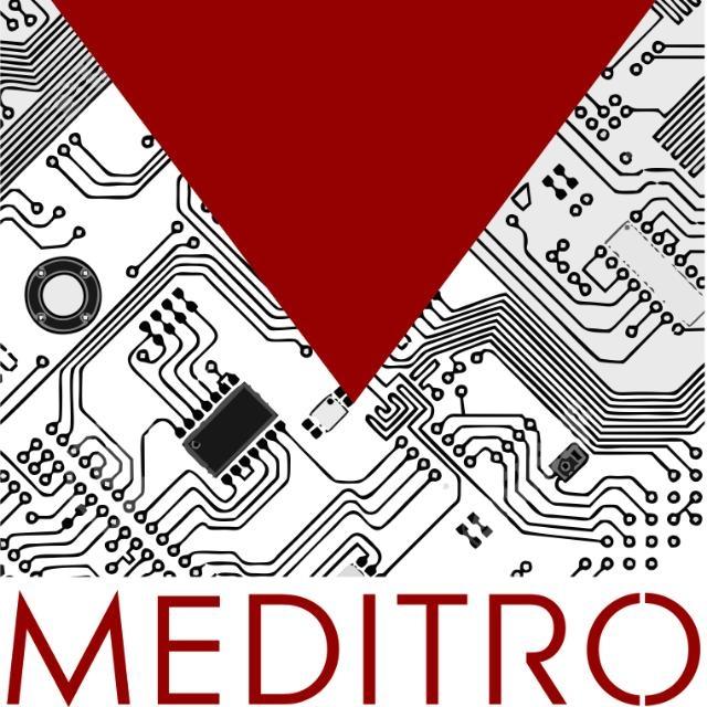 MEDITRO CORPORATION