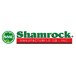 Shamrock Manufacturing Co., Inc.
