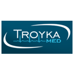 Troyka Med Medical Systems, Inc.