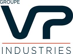 VP Industries