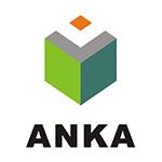ANKA SCI-TECHCO.LTD