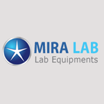 Mira Lab Equipment