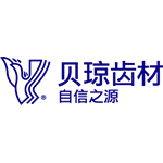 SHANGHAI PIGEON DENTAl MFG. CO.LTD