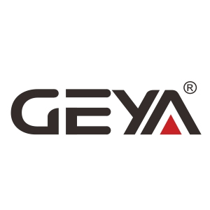 ZHEJIANG GEYA ELECTRICAL CO., LTD