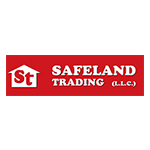 Safeland Trading LLC.
