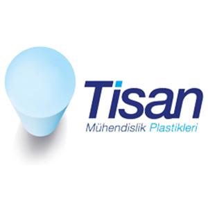 Tisan Engineering Plastics