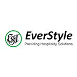 Ever Style Trading LLC.