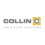 Collin Lab & Pilot Solutions