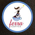 Ferra International Coffee