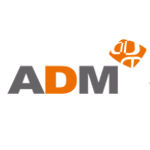 ADM - CONSULTING DESIGN AND INDUSTRIAL ASSEMBLY S.L.