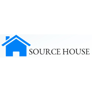 Source House General Trading L.L.C.