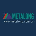 Shaanxi METALONG Industrials Co., Ltd.
