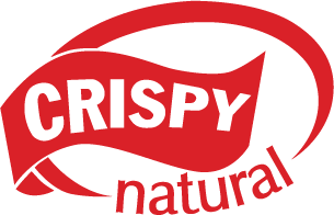Crispy Natural Sp.z o. o. Sp. k.