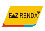 EZ Renda Construction Machinery Ltd.