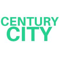 Century City Trading L.L.C