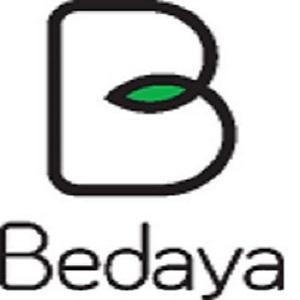 Bedaya General Trading LLC