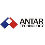 Antar (Foshan) Technology Co., Ltd