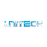 UniTech Engineering