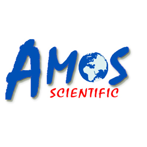Amos Scientific Pty.Ltd.