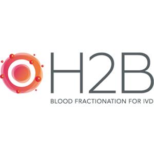 H2B Medical