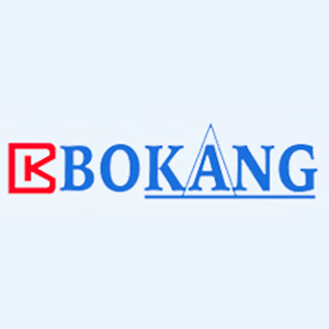 BOKANG INSTRUMENTS CO., LTD