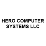 Hero Computer Systems LLC