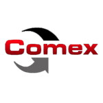 Comex International Metal Processing
