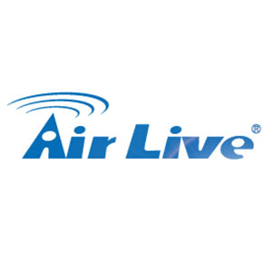 Air Live Network & Communication