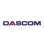 Dascom Printing