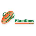 Plastikon Limited