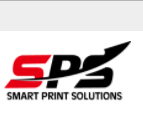 Smart Print Solutions