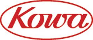 Kowa Company Ltd
