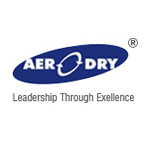 Aerodry Plastics Automation Pvt.Ltd.