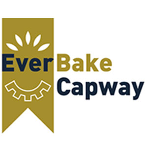 Ever Bake Capway