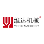 JIANGSU VICTOR MACHINERY CO., LTD.