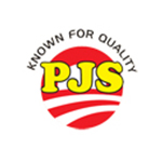 PJS Overseas LTD