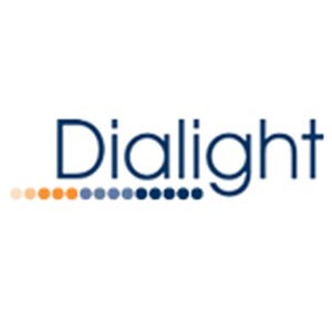 Dialight Europe Limited