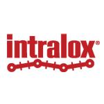 Intralox Automation