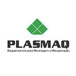 PLASMAQ Industrial Recycling